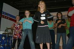 Shake, Ripple and Roll 21-8-2007 099