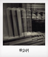 "#DailyPolaroid of 4-6-14 #249 • <a style=""font-size:0.8em;"" href=""http://www.flickr.com/photos/47939785@N05/14565875455/"" target=""_blank"">View on Flickr</a>"