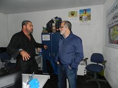 DSCN0191 (Marcelo Sereno) Tags: bangu trabalhosocial eleições2014 marcelosereno1314