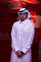 ZO9A9987 (Instagram/Kik: @TAL7A  [2A895585]) Tags: park canon bahrain nikon dubai technology uae science saudi kuwait alain oman ramadan campaign unitedarabemirates tb doha qatar ksa qf 2014 2022 do7a  qtr  tazio   talha      q6r  tbphotography qatarfoundation  qstp weheartit qatar2022 qatarscienceandtechnologypark tal7a talhabelal ramadancampaign ramadan2014    tizioqtr