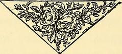 Anglų lietuvių žodynas. Žodis afridi reiškia <li>afridi</li> lietuviškai.