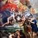 Rubens, The Presentation of the Portrait of Marie de' Medici