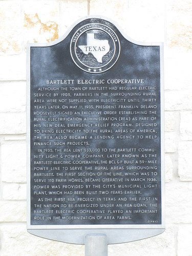usa geotagged texas unitedstates bartlett waymarking bellcounty texashistoricalmarkers openplaques:id=13429