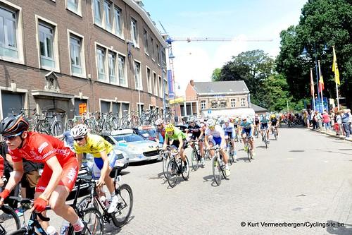 4e rit St Martinusprijs  (254)
