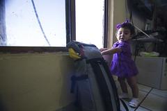 Rebecca (caravantothecup) Tags: mexico babies feria fair toros michelada guaymas hermosillo dogos dogosdeuni