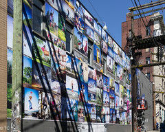 _DSC1796.jpg (Terry Cioni) Tags: urban vancouver tc rx1r