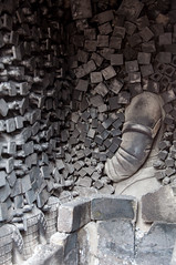 DSC_9569.jpg (soccerkyle1415) Tags: china oven terracotta replica xian touristshop