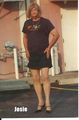 0 Josie @ Emilio's Grovetown Ga 07082014-2 size 9.5 - 4 inch heel Mary Jane pumps by Nine West (Josie Augusta) Tags: georgia tv highheels prague cd tshirt praha josie tgirl transgender sissy tranny transvestite karaoke czechrepublic augusta crossdresser tg effeminate trannie ninewest genderbender femaleimpersonator grovetown tgurl maryjanepumps krosdreser femaleillusionst emiliositalianeatery