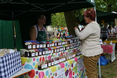 IMG_20140706_150916 (Ricksters) Tags: west green london festival jester fair fortune fete local hampstead gara rickster localism whampstead