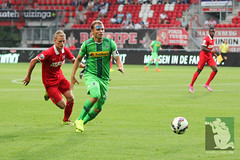 "DFL BL14 FC Twente Enschede vs. Borussia Moenchengladbach (Vorbereitungsspiel) 02.08.2014 045.jpg • <a style=""font-size:0.8em;"" href=""http://www.flickr.com/photos/64442770@N03/14643310469/"" target=""_blank"">View on Flickr</a>"