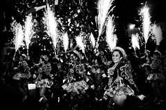 Carporal joy (CLAURE \ PHOTOGRAPHY) Tags: carnival party bw black love blancoynegro monochrome beautiful fashion dark photography moving dance costume fiesta legs bright danza awesome bolivia monotone carnaval folks chill baile bnw oruro caporales caporal jaimeclaure copyrightphotographybyjaimeclaure