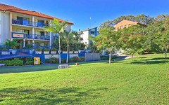 9/21 George St East, Burleigh Heads QLD