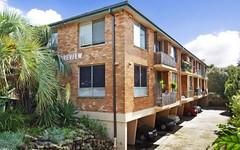 5/6 Darley Street East, Mona Vale NSW