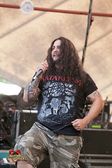 """Metalfest_Loreley_2014-6631 • <a style=""""font-size:0.8em;"""" href=""""http://www.flickr.com/photos/62101939@N08/14664102775/"""" target=""""_blank"""">View on Flickr</a>"""
