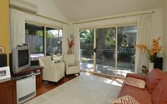 3/34 Kandy Avenue, Epping NSW
