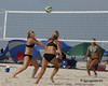 Gulf Shores Beach Volleyball Tournament (Garagewerks) Tags: woman beach girl sport female court sand all child gulf sony sigma tournament volleyball shores 50500mm views50 views500 views100 views200 views400 views300 views250 views150 views350 views450 f4563 slta77v