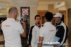 Para-Taekwondo_Mundial_Moscu_2014_IMG_2780