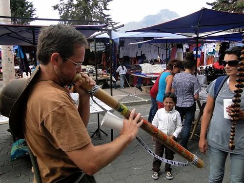 Vuvuzela - Berrante