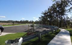 Lot 71 Forest Springs Estate, Kirkwood QLD