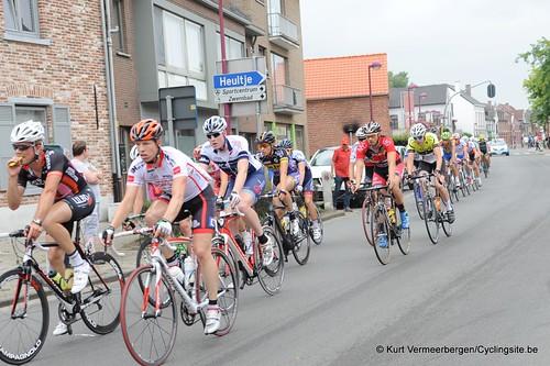 Schaal Marcel Indekeu (131)