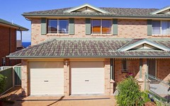 1/106 Attunga Ave, Kiama Heights NSW