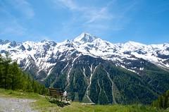 Ltschental 8 (jfobranco) Tags: switzerland suisse wallis valais lotschental