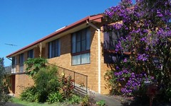 6 Ocean Street, South West Rocks NSW