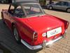 09 Triumph TR4 Bj 65 Everflex Verdeck rs 01