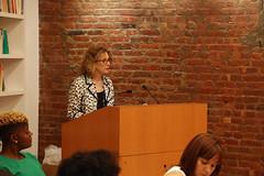 Marcia Sheinberg