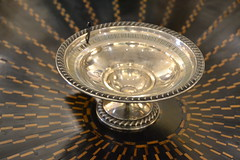 "Silver Compote • <a style=""font-size:0.8em;"" href=""http://www.flickr.com/photos/51721355@N02/14735663312/"" target=""_blank"">View on Flickr</a>"