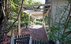15 Mooga Avenue, Spencer NSW