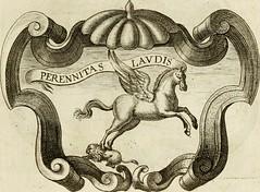 Anglų lietuvių žodynas. Žodis ex animo reiškia ex animo lietuviškai.