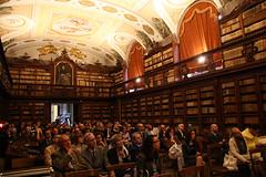 """Presentazione del libro """"Qualunque cosa succeda"""" di Umberto Ambrosoli"""