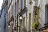 20140623paris-305 (olvwu | 莫方) Tags: street paris france ruemontorgueil jungpangwu oliverwu oliverjpwu olvwu jungpang