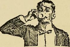 Anglų lietuvių žodynas. Žodis paying guest reiškia mokantis svečias lietuviškai.