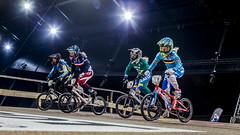 FX0R2236 (johndoebmx) Tags: world bike race john championship rotterdam bmx cross champs super doe x worlds moto 2014 vmx johndoebmx
