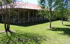200 Dumaresq Street, Glen Innes NSW