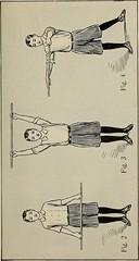Anglų lietuvių žodynas. Žodis callisthenics reiškia n pl mankšta; meninė gimnastika lietuviškai.