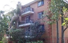 5/22 Clarence Street, Lidcombe NSW