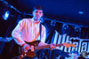 Spies at Whelan's, Dublin on August 2nd 2014 by Shaun Neary-03