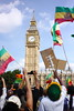 IMG_6985 (JetBlakInk) Tags: parliament rastafari downingstreet repatriation reparations inapp chattelslavery parcoe estherstanfordxosei reparitoryjustice