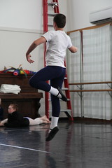 IMG_3668 (nda_photographer) Tags: boy ballet girl dance babies contemporary character jazz exams newcastledanceacademy