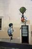 SETH_PsgSigaud11 (OliveTruxi (1 Million views Thks!)) Tags: street urban streetart paris france art seth urbanart jace bievre lezarts