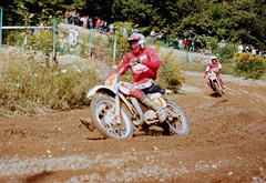 Milani Giorgio (motocross anni 70) Tags: 500 armeno giorgiomilani ktm motocross motocrosspiemonteseanni70