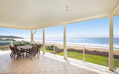 Unit 2,163 Ocean Street, Narrabeen NSW