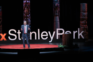 TEDxStanleyPark2017-657