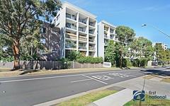 21D/541 Pembroke Road, Leumeah NSW