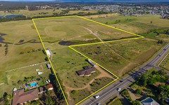 72 Wine Country Drive, Nulkaba NSW