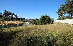 L405 Marlin Avenue, Eden NSW