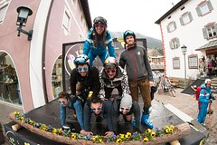 Spring Race Party 2017 (Val Gardena - Gröden Marketing) Tags: valgardena gröden fun spas skirennen garadisci divertimento südtirol altoadige seceda springrace springraceparty